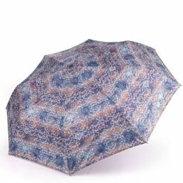 Aвтоматичен чадър Caribe Куфари и чанти