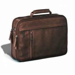 Busquets Бизнес чанта - естествена кожа 6307106680
