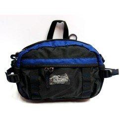 OnePolar Чанта за рамо и за кръста