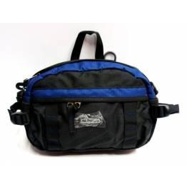 OnePolar Чанта за рамо и за кръста Куфари и чанти