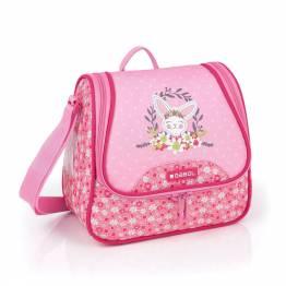 Термо чанта Bunny