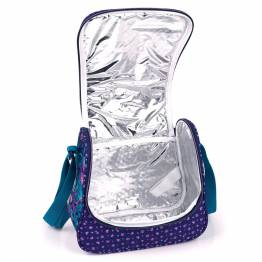 Термо чанта Fancy