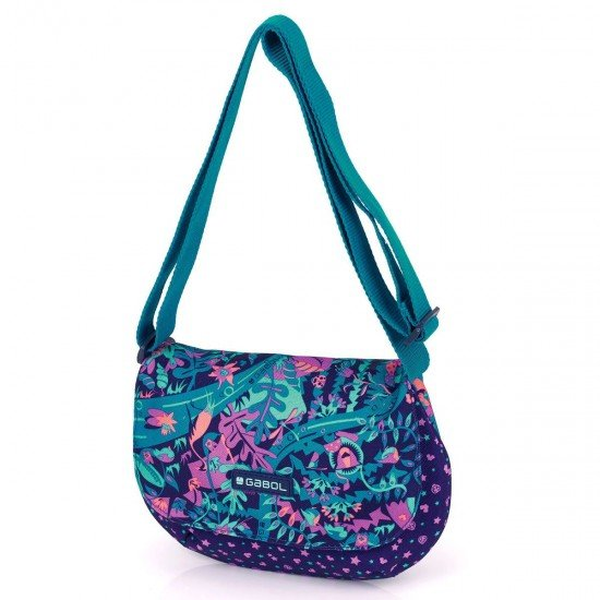 Чанта за през рамо Fancy