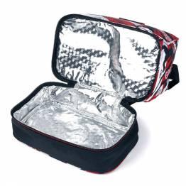 Термо чанта Game