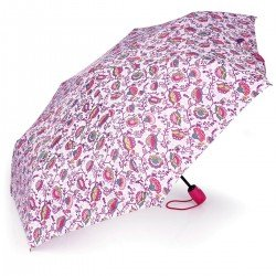 Автоматичен чадър Magic