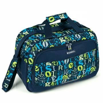 Пътна чанта 30 см. - Marker