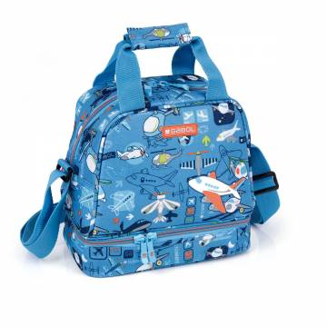 Термо чанта Trip
