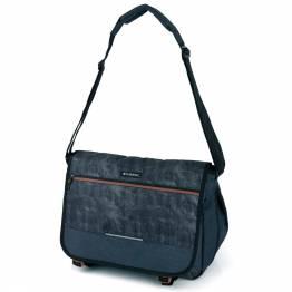 Чанта за през рамо Zen Gabol 31058599