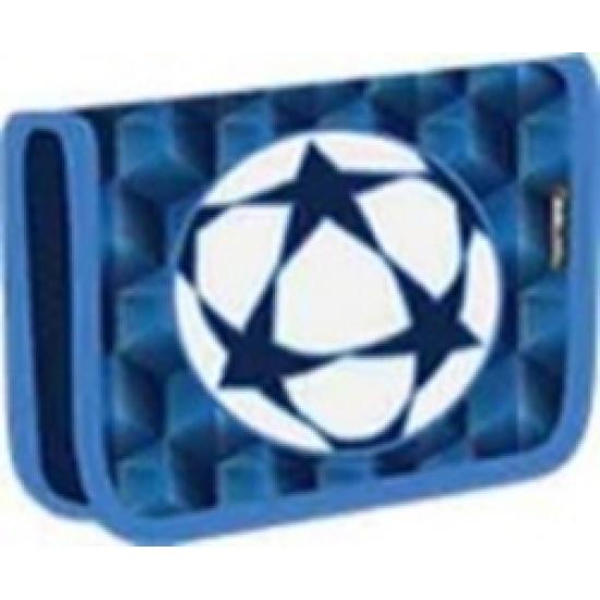Belmil Празен ученически несесер - Football Phenomenon