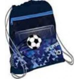 Belmil спортна торба - Player