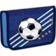 Belmil Празен ученически несесер - Soccer