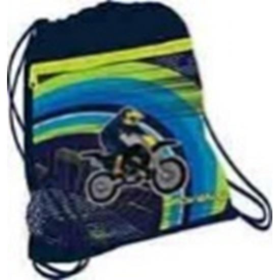 Belmil спортна торба - Adventure