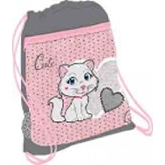 Belmil спортна торба - Cute Caty