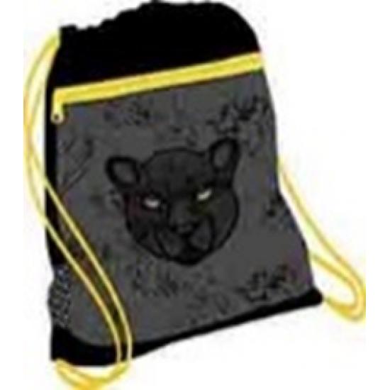 Belmil спортна торба - Jaguar