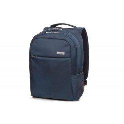 Cool Pack Бизнес раница Might - Синя