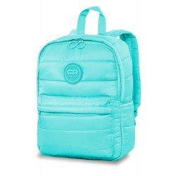 Cool Pack раница ABBY - VINTAGE SKY BLUE