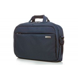 Чанта за лаптоп  RIDGE - синя