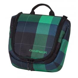 Cool Pack Camp Vanity Козметичен несесер Oxford