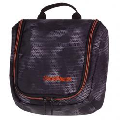 Cool Pack Camp Vanity Козметичен несесер Misty Orange