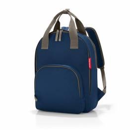 Раница Reisenthel EasyFit - Dark Blue Куфари и чанти