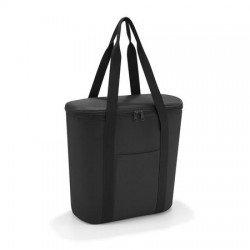 Термо изолирана чанта Reisenthel - Черна
