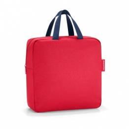 Термо чанта за храна Reisenthel M - Червена
