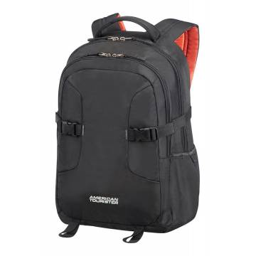 """American Tourister Раница за лаптоп 14.1"""" Urban Groove 24G.09.002"""