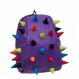 MadPax 3D Раница AK Spikes - Half Spike Purple