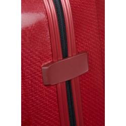 Куфар Cosmolite 55 см - червен