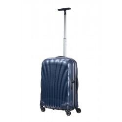 Куфар Cosmolite 55 см - тъмно син