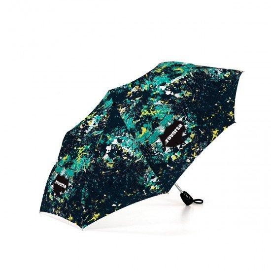 Чадър тройно сгъваем Reverse