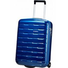 Куфар на 2 колела Spin Trunk 55 см - син