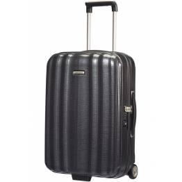 Куфар на 2 колела Lite-Cubе 55 см - графит