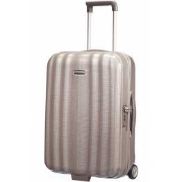 Куфар на 2 колела Lite-Cubе 55 см - шампанско
