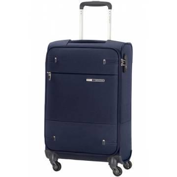 Куфар Base Boost 35см широчина - тъмно син