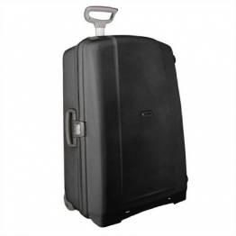 Куфар на 2 колела Aeris 71 см - черен