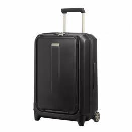 Kуфар на 2 колела Prodigy 55 см - черен