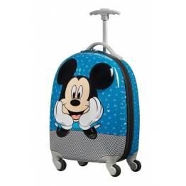 Kуфар Disney Ultimate 2.0 46,5 см - Mickey Letters
