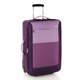 Куфар 66 см. лилав – Reims
