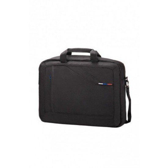American Tourister Чанта AT Business III за 17'' лаптоп