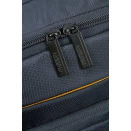 American Tourister Раница за лаптоп 39.6cм/15.6″ At Work - тъмно синя 33G.51.009