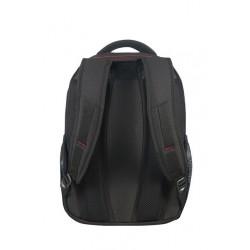American Tourister Раница за лаптоп 39.6cм/15.6″ At Work - черна