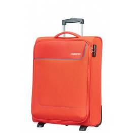 American Tourister Куфар Funshine 55 см - оранжев