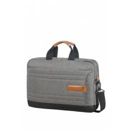 American Tourister Чанта за лаптоп 15.6″ Sonicsurfer Lifestyle - сив