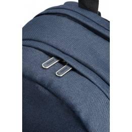 American Tourister Раница за лаптоп 15.6″ Sonicsurfer Lifestyle - тъмно син 46G.41.006