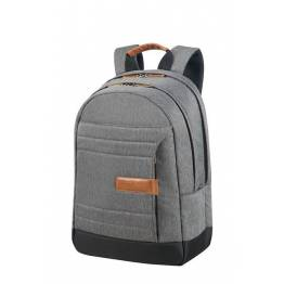 American Tourister Раница за лаптоп 15.6″ Sonicsurfer Lifestyle - сива 46G.28.006