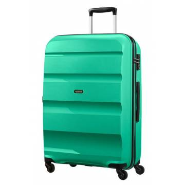American Tourister куфар Bon Air 75 см - зелен