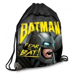 Ars Una спортна торба Batman