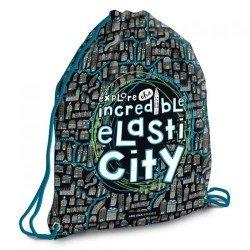 Ars Una Спортна торба Elasti City