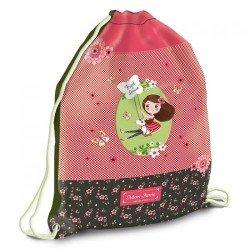 Ars Una Спортна торба Mon Amie 93567985